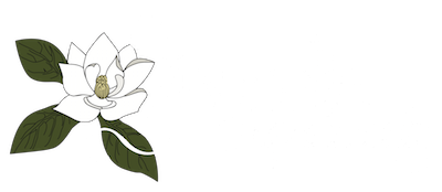 Magnolia Apartments